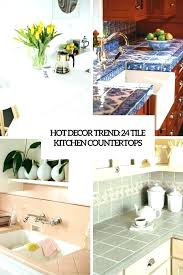 kitchen counter covers tile on kitchens hot decor trend cover outdoor hole kitchen counter covers