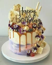 Happy Birthday Cake Pictures With Name Edit Birthdaycakeforkidscf