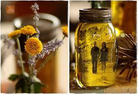 Decorations Using Mason Jars Awesome DIY Ways To Recycle Mason Jars 36