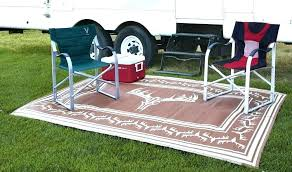 rv rugs for outside outdoor carpet 6 reversible rv rugs for outside