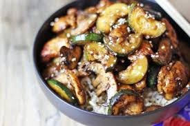 mushroom en from panda express calories fat carbs and protein