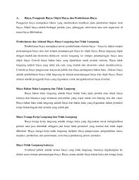 Soal latihan dan kunci jawaban ujian sekolah (us) dan ujian nasional (un) sma 2019/2020 semua mapel untuk jurusan ips yang terdiri dari mata pelajaran bahasa indonesia, matematika, bahasa inggris, geografi, ekonomi dan sosiologi. Kunci Jawaban Manajemen Biaya Blocher Edisi 5 Buku 2 Guru Galeri
