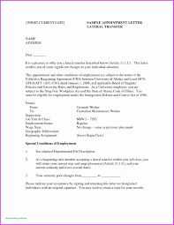 22 Beautiful Gallery Of Resume Cover Letter Youtube Resume Format