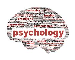 what is the relationship between psychology and political science psychological evaluation therapy associates