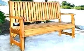 rustic wooden benches outdoor rustic wooden benches outdoor outdoor wood bench plans rustic wooden garden furniture