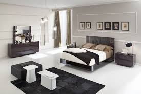 BedroomsCheap Bedroom Furniture Sets Cheap Bedding Sets Queen King Bedroom  Sets Wood Bedroom Sets