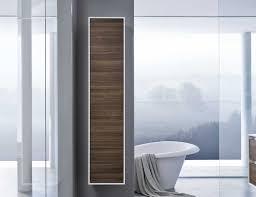 Aluminium Bathroom Cabinets Mesmerizing Tall Bathroom Cabinets Ideas For Compact Interior