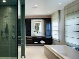 Roman Soaking Tub soaking tub designs pictures ideas & tips from hgtv hgtv 5613 by guidejewelry.us