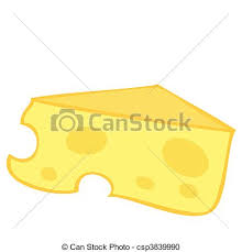 cheese block clipart. Unique Block Yellow Cheese Block  Csp3839990 To Cheese Block Clipart E