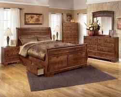 Leon Bedroom Furniture Sleigh Queen Bedroom Buying Sets King Design Luvskcom