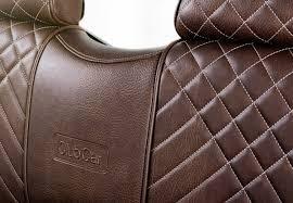premium comfort seats club car golf