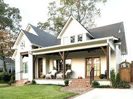 one story farmhouse exterior brick farmhouse plans best modern farmhouse exterior ideas on farmhouse windows metal