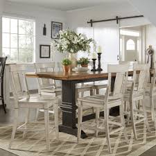 Buy French Country Kitchen Dining Room Sets Online At Overstock