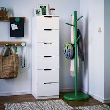 Ikea Ps Coat Rack 100 Best IKEA PS IKEA Images On Pinterest Ikea Ps 100 Child 32