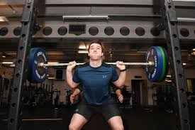 i ate and trained like a professional rugby player for six weeks here s what happened