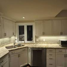installing led under cabinet lighting. Large Size Of Kitchen Cabinet Lighting:installing Under Lighting Ideas | Enhance The Installing Led G