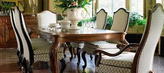 the best furniture brands. best french furniture brands the