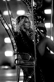 414 best Beyonce images on Pinterest