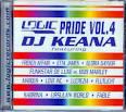 Logic Pride, Vol. 4