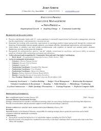 Digital Communications Resume Communications Resume Template Pin By Be Solutions Llc On Public