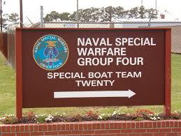 Navspecwarcom Us Naval Special Warfare Command Nswc
