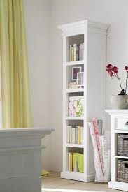 Tall Living Room Cabinets Furniture These Your 24 Amazing Tall Narrow Shelving Unit Design