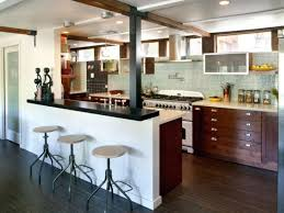 kitchen island for sale. Custom Made Kitchen Island S Islands For Sale .