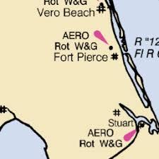 East Central Fl Florida Tides Weather Coastal News And