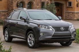 lexus 2015 rx 350 interior. 2015 lexus rx 350 4dr suv interior 1 rx