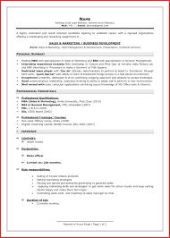 pro cv template unique cv template word resume pdf