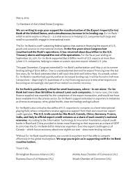 Best Solutions Of Pwc Cover Letter Housekeeping Supervisor Cover