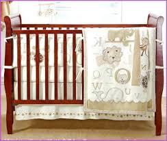 mini crib bedding set cribs cherry country la baby small room wooden sets for boys bassinet mini crib bedding set