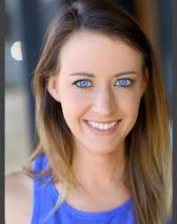 Jenn Foreman - IMDb