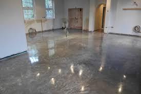 Home Design:Polished Concrete Floors Tips Dalcoworld 3 polishing concrete  floors