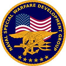 Seal Team Six Wikipedia