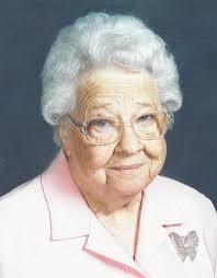 newberry charlotte eugenia senn reighley age 95 widow of david alan reighley jr and daughter of samuel eugene senn and rosa eula fell senn