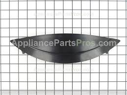 ge wh01x10504 door handle appliancepartspros com ge door handle wh01x10504 from appliancepartspros com