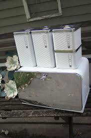 aluminum crate barrel. Aluminum Crate Barrel. Kitchen:flour Sugar Canisters Barrel Galvanized Tin Suppliers Vintage R
