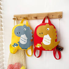 Best Offers <b>cartoon cute girl</b> school near me and get free shipping ...