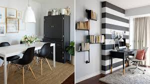 Rental Apartment Design Best Picture Of Apartment Decorating Rental Interior Design