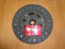 <b>Диск сцепления</b> 4х2 и 4х4 электрораздатка <b>Great</b> Wall Safe ...