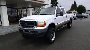 ford trucks for sale. Perfect For PreOwned Ford Trucks For Sale In Enumclaw With For