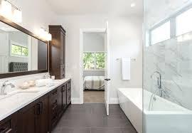 porcelain or ceramic tile for shower understanding porcelain vs ceramic tile porcelain tile for bathroom shower