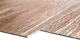 how to install vinyl plank flooring nstall home depot around toilet