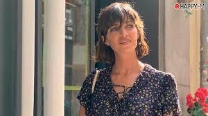 La bella periodista, icono de moda de este país, ha vuelto a sorprender con un cambio de look: Instagram Sara Carbonero Convierte Su Melena En El Corte De Pelo Mas Pedido