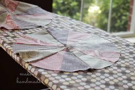 Make It Handmade: The Easiest Ironing Board Cover Ever! & Make an ironing board cover in 10 minutes, without flipping, tracing or  measuring. Adamdwight.com