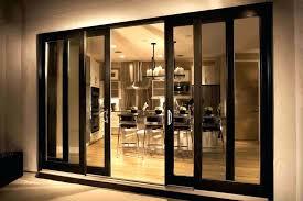 sliding patio door reviews 5 reasons why your home needs fiberglass sliding patio doors large size