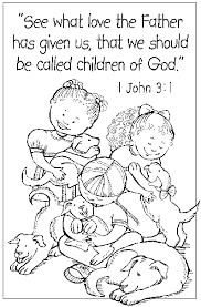 Small Picture valentine activities for 3rd graders Christian Easter Coloring