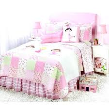 contemporary full size construction bedding full size construction bedding ballerina full queen size 5 piece quilt