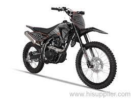 engine 250cc dirt bikes from china manufacturer zhejiang apollo